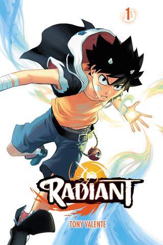 radiant01.jpg