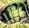 ring-hand-thumb.jpg