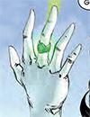 ring-hand-thumb_1.jpg