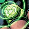 ring-symbol.jpg