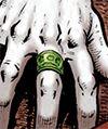 ring-thumb_2.jpg