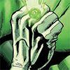 ring-thumb_3.jpg