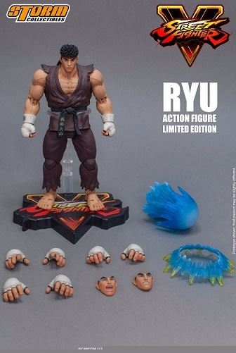 ryu-stormcollectibles.jpg