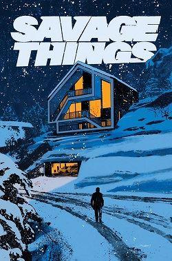 savage_things_8_cover_1.jpg