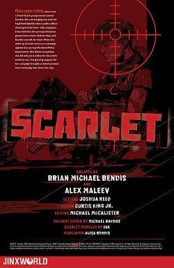 scarlett_1_page.jpg