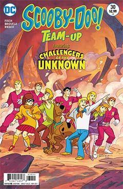 scooby-doo-team-up-030.jpg