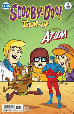 scooby-doo-team-up-031.jpg