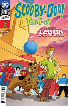 scooby-doo-team-up-033.jpg