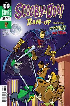 scooby-doo-team-up-038.jpg