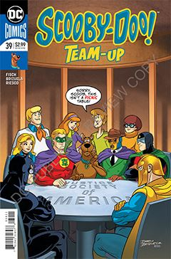 scooby-doo-team-up-039.jpg