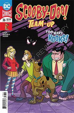 scooby-doo_team-up-036.jpg