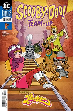 scooby-doo_team-up_041.jpg