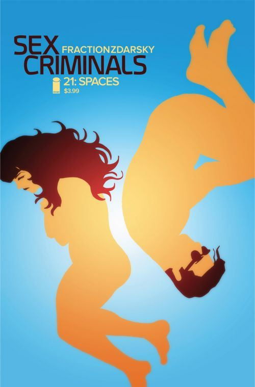 sexcriminals21.jpg