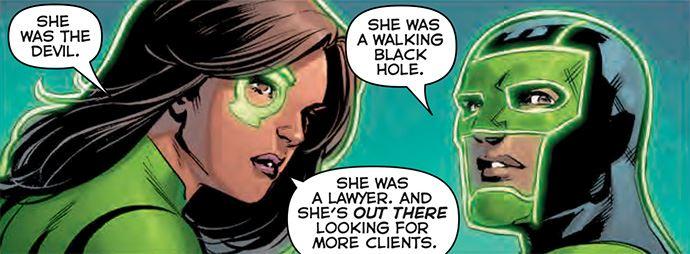 she-was-a-lawyer.jpg