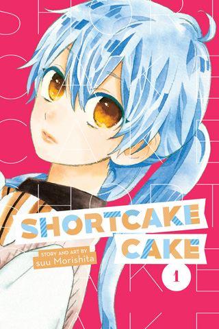 shortcakecake01.jpg