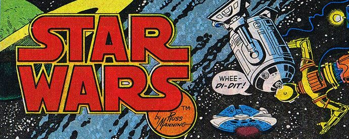 starwars-strip005-feature.jpg