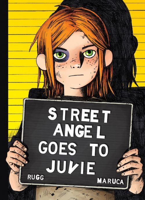 streetangel-goestojuvie.jpg