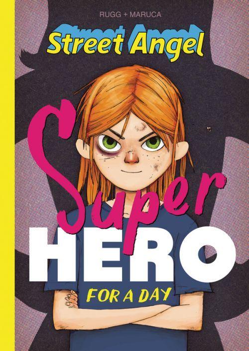 streetangel-superhero-hc.jpg