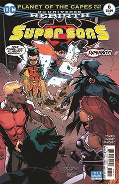 super-sons-006.jpg
