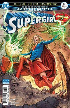 supergirl-013.jpg
