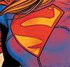 supergirl-emblem.jpg