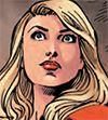 supergirl-thumb.jpg
