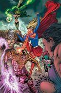 supergirl_annual_cover_1.jpg