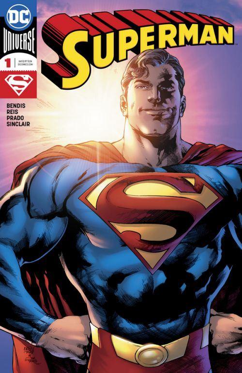 superman2018-01.jpg