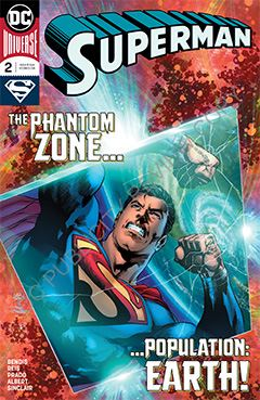 superman_002.jpg