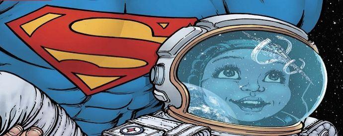 superman_39_banner.jpg