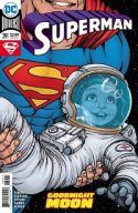 superman_39_cover_1.jpg
