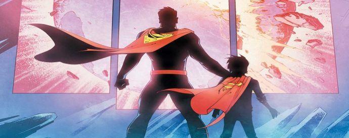 superman_40_banner_1.jpg