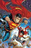 superman_40_cover_1.jpg
