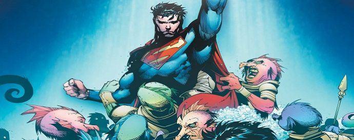 superman_41_banner.jpg