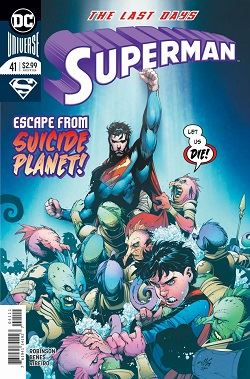 superman_41_cover.jpg
