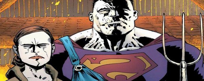 superman_42_banner.jpg