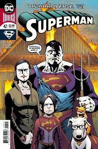 superman_42_cover.jpg