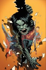 superman_43_cover_1.jpg