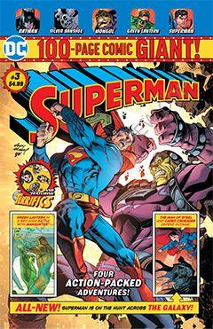 superman_giant_003.jpg
