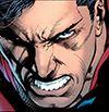 superman_thumb_5.jpg