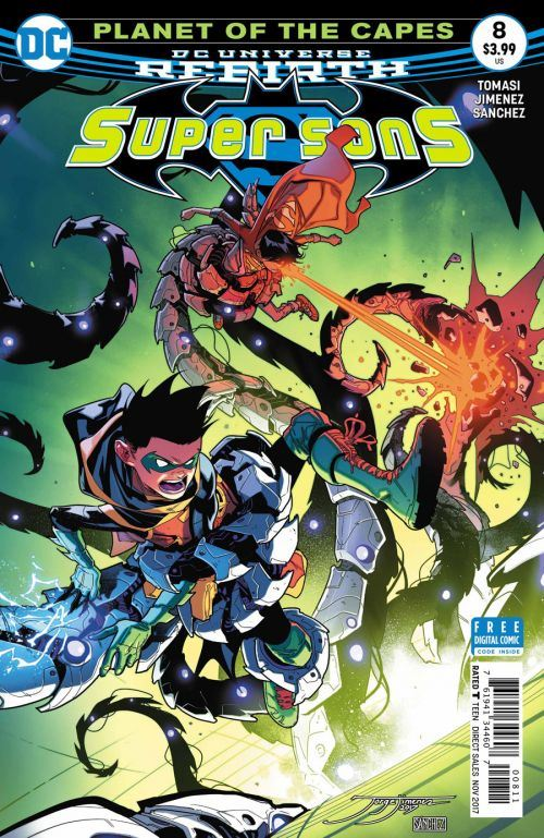 supersons008.jpg