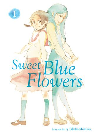 sweetblueflowers01.jpg
