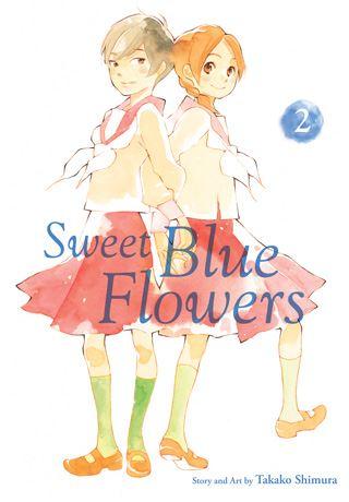 sweetblueflowers02.jpg