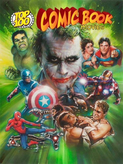 top100comicbookmovies.jpg