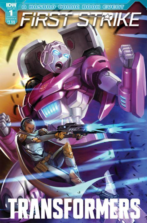 transformers-firststrike01.jpg