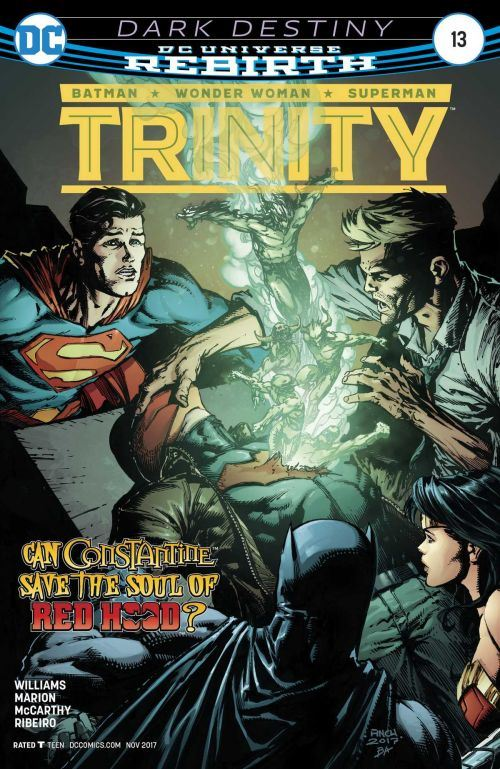 trinity-13.jpg