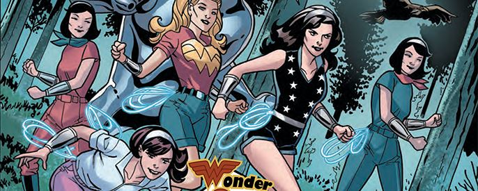 wonder-girls.jpg