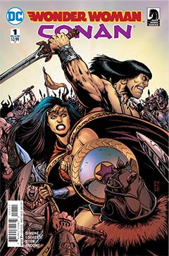 wonder-woman-conan-001.jpg
