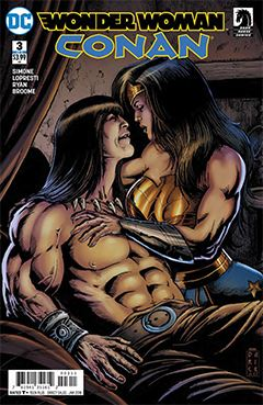 wonder-woman-conan-003.jpg