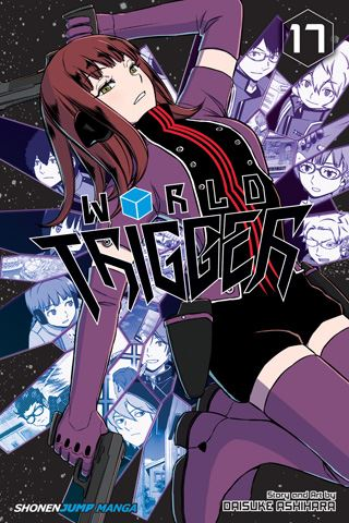 worldtrigger17.jpg